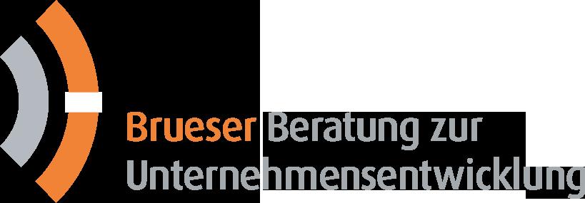 Brüser - Unternehmensnachfolge planen