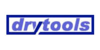 drytools