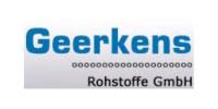 Geerkens Rohstoffe GmbH