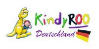 KindyRoo Deutschland, Berlin