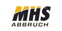 MHS Abbruch