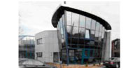Peschkes Metall- und Stahlbau GmbH