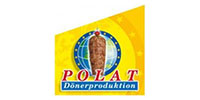Polat Dönerproduktion