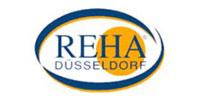 REHA Düsseldorf