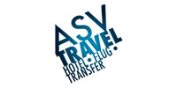 ASV Travel