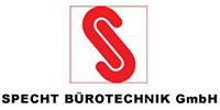 Specht Bürotechnik GmbH