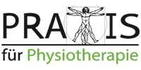 Praxis für Physiotherapie, Hamburg
