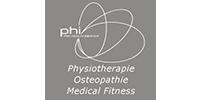 Praxis für Physiotherapie, Düsseldorf